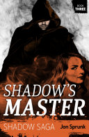 Pdf Shadow's Master Telecharger