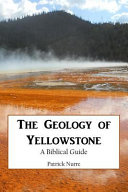 The Geology of Yellowstone