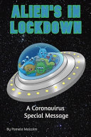 Alien s in Lockdown