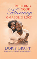 Pdf Building Your Marriage on a Solid Rock