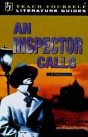 A Guide to An Inspector Calls ebook
