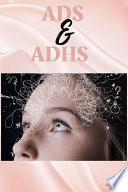 Ads   ADHS Book
