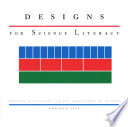 Designs for Science Literacy Book