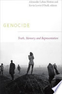 Genocide  : Truth, Memory, and Representation