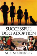 Successful Dog Adoption Book PDF