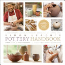 Simon Leach's Pottery Handbook Pdf/ePub eBook