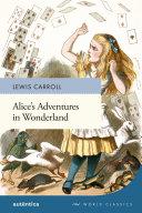 Alice's Adventures in Wonderland Pdf/ePub eBook