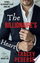 The Billionaire s Heart