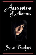 Assassins of Alamut ebook