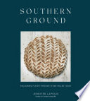 Southern Ground