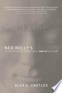 Ned Kelly s Last Days