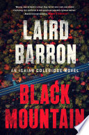 link to Black mountain in the TCC library catalog