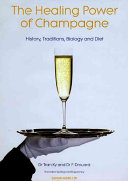 The Healing Power of Champagne ebook