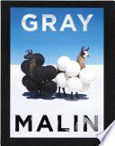 Gray Malin