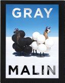 Gray Malin Pdf/ePub eBook