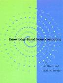 Knowledge-based Neurocomputing
