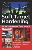 Pdf Soft Target Hardening