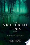 The Nightingale Bones Book PDF