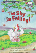 The Sky is Falling Online Book