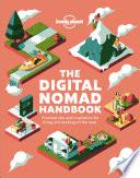 The Digital Nomad Handbook