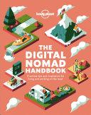 The Digital Nomad Handbook [Pdf/ePub] eBook