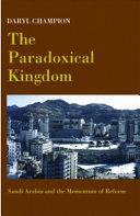 The Paradoxical Kingdom