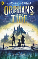 Pdf Orphans of the Tide