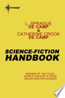 Science Fiction Handbook