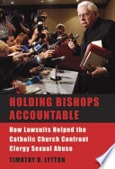 Holding Bishops Accountable