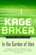 In the Garden of Iden [Pdf/ePub] eBook