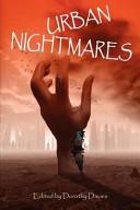 Urban Nightmares Book PDF