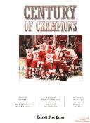 Century of Champions