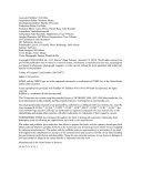 CCNP  Building Scalable Cisco Internetworks Study Guide