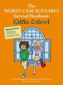 Pdf The Worst-Case Scenario Survival Handbook: Middle School Telecharger