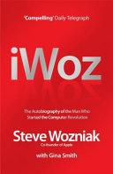 Steve Wozniak Books, Steve Wozniak poetry book