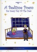 A Bedtime Poem