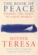 Pdf The Book Of Peace