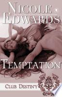 Temptation Book PDF