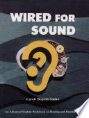 Wired For Sound Book PDF