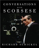 Conversations with Scorsese Pdf/ePub eBook