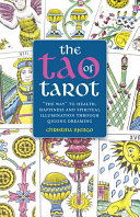 The Tao of Tarot