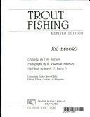 Pdf Trout Fishing