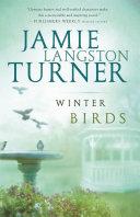 Winter Birds [Pdf/ePub] eBook
