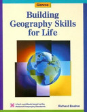 Building Geography Skills for Life