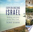 Experiencing Israel