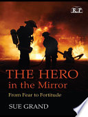 Read Online The Hero in the Mirror For Free