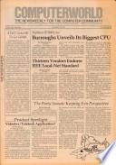 Dec 13, 1982