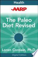 Aarp The Paleo Diet Revised Book PDF