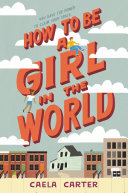How to Be a Girl in the World Pdf