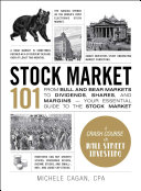 Stock Market 101 Pdf/ePub eBook